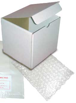 IC Poly Bags, Crown & Bridge Plastic Boxes & Foam Fillers, Shipping Boxes, Tissue Paper, Bubble Wrap & Bubble Wrap Bags